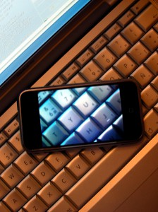 iphone keyboard (2)