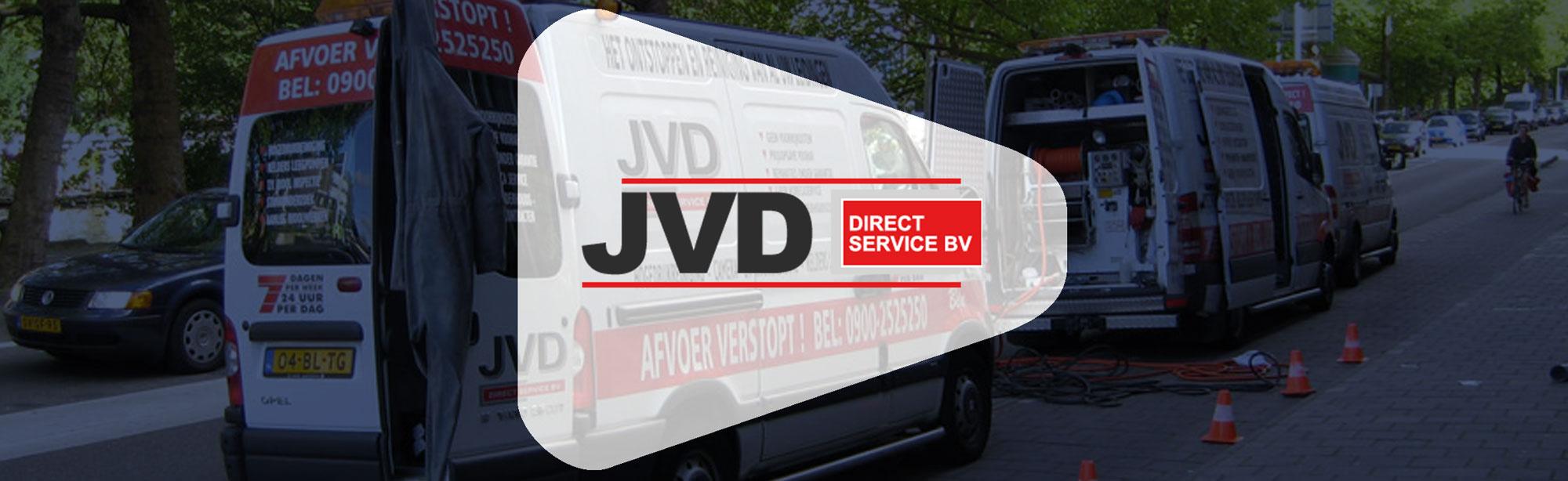 jvd-2