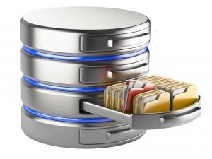 databeheer