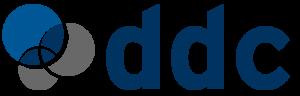 DDCgroup logo